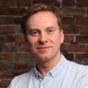 Glenn Jensen Mangerøy