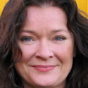 Marie Stenlund