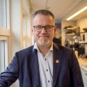 Kjell Svensson