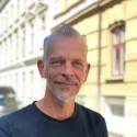 Mats Hedenskog