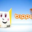 Tele2 Bipper - Her er vi!