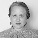 Anja Sjögren