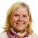 Elisabeth Johannessen