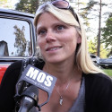 Motorblog of Sweden - Bubblan