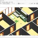 BIMobject Talks - simplebim® IFC model with integrated information from the BIMobject Portal
