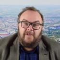 Kommunkul med Filosofen Nils: Barnkonventionen vs svensk lag