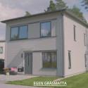 Viktor hansson hus