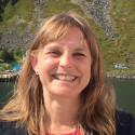 Ann-Christine Jungmar