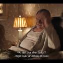 Trailer för Café Society - på bio 7 oktober!