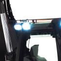 Volvo EW160E och EW180E - lanseringsfilm