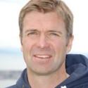 Anders Wallner