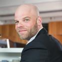 Andreas Hermansson