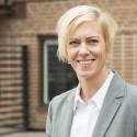 Ingela Björklund