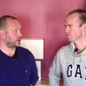 11e avsn av Rock´n roll-forskning - en vetenskapspod av Mattias Lundberg & Stefan Söderfjäll. Om Feedback och #grafologi #forskning #psykologi #metal