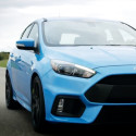 "Video 8 - Focus RS ""rebirth of an icon"" - Ep 8- Final chapter"