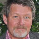 Ulf Lindstrand