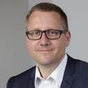Kjell Holmstrand