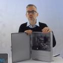 Teltonika BOX100