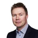 Petter Storhaug