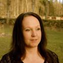 Anna-Karin Andersson