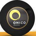 Onico - 100% känsla. 0% nikotin.