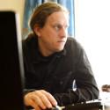 Beteendeaspekter av institutionell design – Ragnar Söderbergprojekt i ekonomi 2013