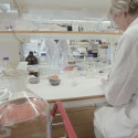 Exempel lab-miljö (2)