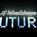 Inlandsbanan Future