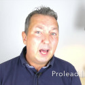 Prolead | e-kurser - Arbeta inom personlig assistans