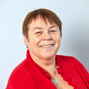 Gisela Mattisson