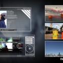 Åtkomstkontroll – NetNordic Shield