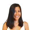 Daniella Mendoza