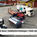 Sådan bygger du din egen 1:14-lastbil