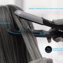 Artist PRO Liss & Curl Straightener
