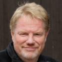 Ivan Wåhlström
