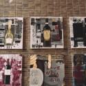 Urban Winemaking in Stockholm