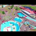 Över 50 roliga aktiviteter på Leksand Sports Camp