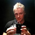Anders Tibbling