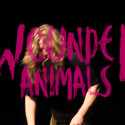 Wounded Animals teaser 3