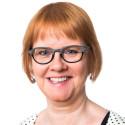 Pia Säwe