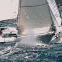 SAIL RACING OFFICIAL PARTNER TO COPA DEL REY