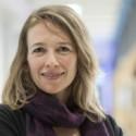 Annelise de Jong
