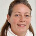 Eva Kalén