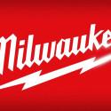 Milwaukee kap-/geringssav MS216 SB video