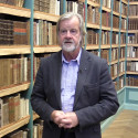 Gunnar Bjursell om Octomonk