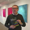 Författaren Bo Tonnquist berättar om Project Management