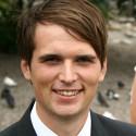 Erik Granberg