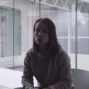 100 Million Reach Challenge — Intervju med Sofia Juhlin