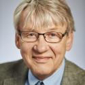 Lars Korkman