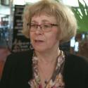 Intervju med ALMA-juryns ordförande Boel Westin
